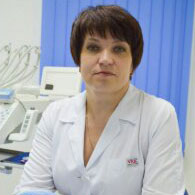 Маслова Татьяна Викторовна.